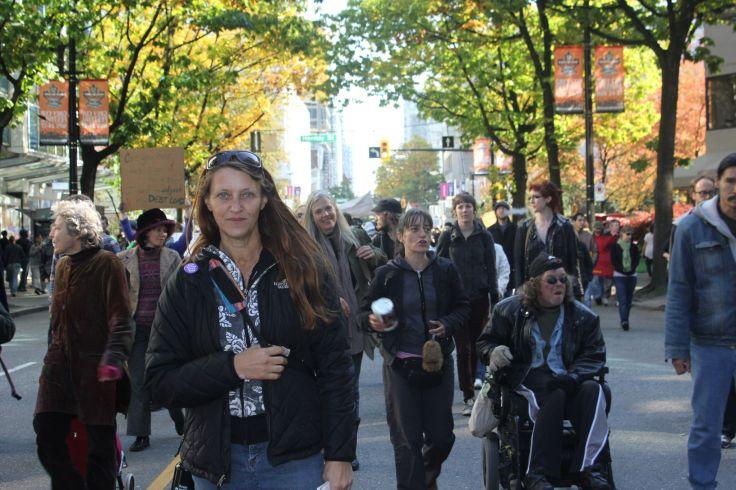 oct-15-occupy-van